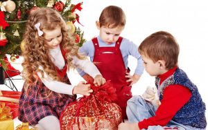960x600_christmas-childhood-1