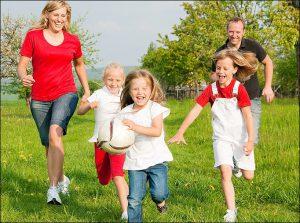 Здоровая-семья-–-здоровая-нация